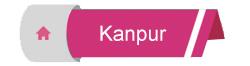 kanpur new brand media