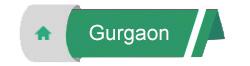 new brand media gurgaon